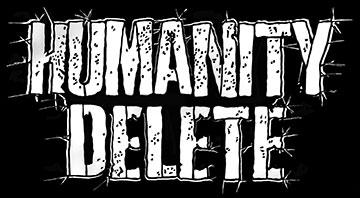 Humanity-Delete-LogoCC