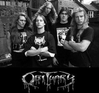 obituary_band