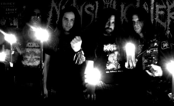 int-nunslaughter-band1