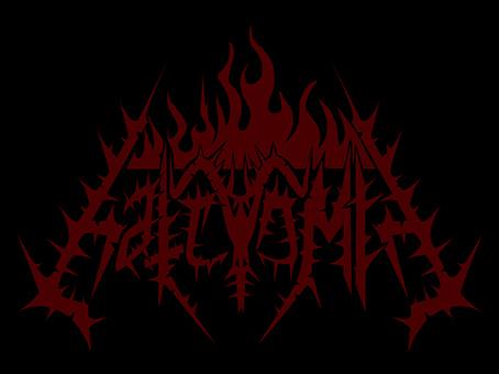 3540356631_logo